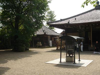 daianji-fukei02.jpg