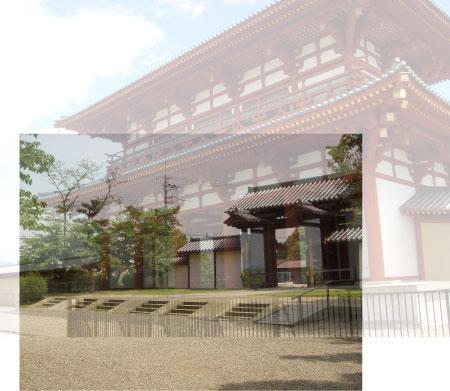 fukugen-fukei0122.jpg