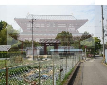 fukugen-fukei01+.jpg