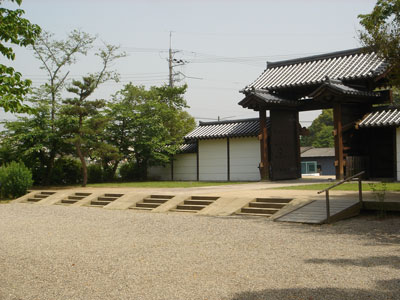 nanmon-uchikara.jpg